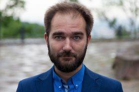 Правоохоронці виявили у народного депутата Олександра Юрченка незареєстрований пістолет.