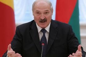 """ЄС не визнав Лукашенка: """"Інавгурація"""" і новий мандат не мають жодної демократичної легітимності."""