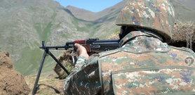 Азербайджан і Вірменія відновили бойові дії.