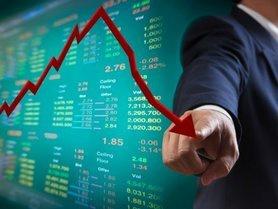 """У 2020 році економіка України """"просяде"""" – прогноз ЄБРР."""