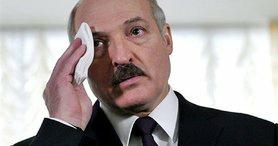 Євросоюз домовився про санкції проти 40 чиновників Білорусі. Лукашенка в списку немає.