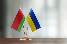 Україна не зменшуватиме рівень дипломатичного представництва в Мінську, – Кулеба.