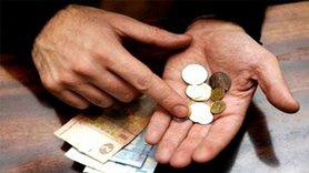 Понад чверть населення країни перебуває за межею бідності, – Денісова.