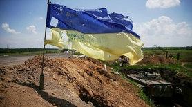 Україні потрібна Стратегія розвитку економіки Донецької та Луганської областей.