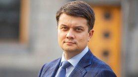 Другий тур місцевих виборів, безумовно, буде, – Разумков.