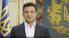 На думку президента України Володимира Зеленського, незважаючи на неідеальну виборчу систему виборів і нечесні мідіаресурси, вибори в нашій країні відбуваються вільно.