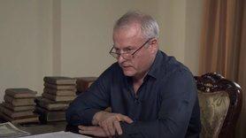 Ексдепутат Лозінський, засуджений до 15 років за вбивство людини, виграв вибори на пост глави ОТГ на Кіровоградщині, – виборчком.