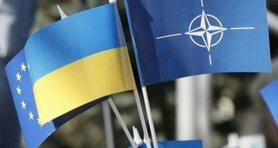 В Організації Північноатлантичного договору (НАТО) озвучили умови отримання Україною Плану дій щодо членства (ПДЧ) через кілька років.