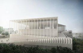 Керівництво Музею Революції Гідності підозрюється в розкраданні 111 млн грн бюджетних коштів, – СБУ.