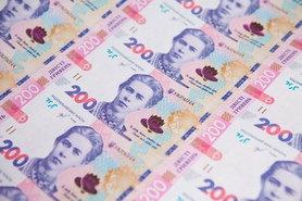 Анонсований Зеленським пакет допомоги бізнесу пропонується профінансувати з COVID-фонду, – радник Устенко.