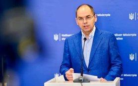 Максим Степанов закликав нардепів не підтримувати проєкт Держбюджету-2021 з недофінансуванням медсистеми і збільшити бюджет на медичну сферу.
