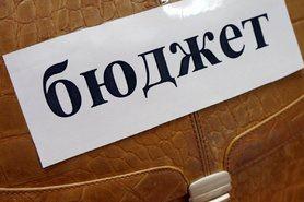 Верховна Рада підтримала в цілому проєкт закону про Державний бюджет України на 2021 рік.