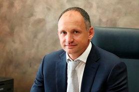 НАБУ і САП вручили підозру заступникові голови ОП Татарову .