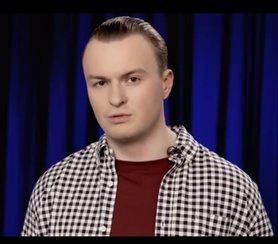"""НАБУ і САП вручили підозру синові Гладковського у справі """"Укроборонпрому""""."""