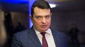 Офіс Генпрокурора став на особистий захист Татарова, – НАБУ.