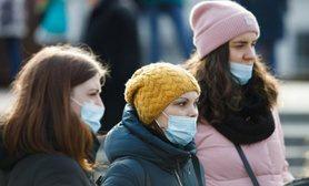 Січневий локдаун не скасовуватимуть, оскільки очікується спалах грипу, – Степанов.