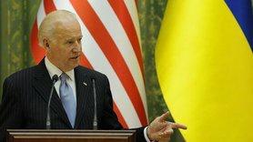 Байден є першим президентом США, який дуже добре знає і розуміє Україну, – Кулеба.