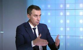 В Україні будуть застосовуватися тільки ті вакцини проти коронавірусної інфекції, які успішно завершили клінічні випробування.