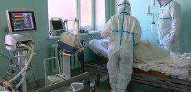 Другий рік пандемії COVID-19 може виявитися складнішим за попередній.