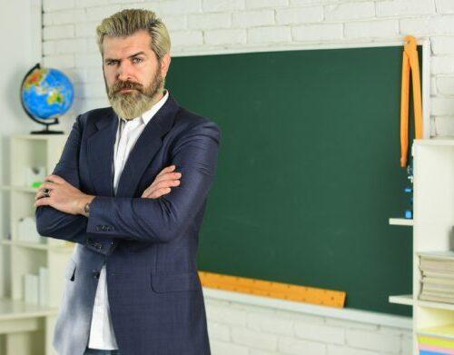 Уряд затвердив нову тарифну сітку – із січня зростуть зарплатні педагогів.