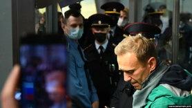 """Кулеба прокоментував слова Навального про Крим: """"Бутерброд доведеться повернути""""."""