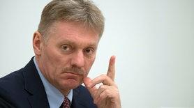 Російська Федерація не планує включати до свого складу окупований Донбас. Це питання не стоїть на порядку денному.
