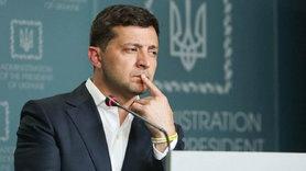 Вакцин, виділених Україні в рамках COVAX, буде недостатньо для щеплення в 2021 році.