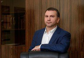 Суддю Вовка примусово доставлять до Антикорупційного суду.