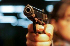 Українці вважають себе достатньо відповідальними для надання їм права носіння короткоствольної зброї.