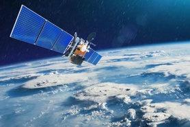 Україна хоче запустити власний супутник разом зі Space-X у грудні 2021 року.