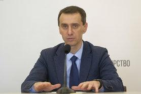 МОЗ України повідомило про 7 несприятливих події з імунізації в Україні.