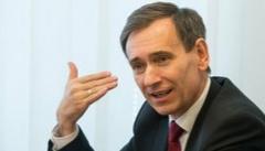 Указ Зеленського про звільнення глави КСУ Тупицького законний – Веніславський.