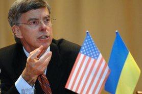 Вашингтону ніщо не заважає надати Україні статус головного союзника США поза НАТО, – експосол Тейлор.