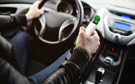 Із 17 березня поточного року в Україні запрацюють нові норми закону, покликаного зменшити кількість смертей на дорогах.
