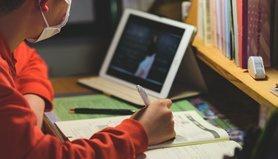 Міносвіти рекомендує школам і вишам піти в онлайн.