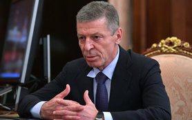 Делегація РФ хоче письмово закріпити заборону українським воїнам відкривати вогонь у відповідь без наказу керівництва.