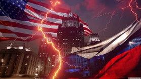 """США і Росію чекають """"важкі дні"""", – радник Байдена з нацбезпеки Салліван."""