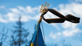 Чотири українські воїни загинули в результаті обстрілу окупантами на Донбасі.