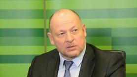 "НАБУ оголосило в розшук ексголову правління ""ПриватБанку"" Дубілета."