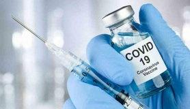 Державний експертний центр МОЗ України опублікував статистику побічних ефектів після вакцинації проти COVID-19 в українців.