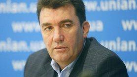 Секретар Ради національної безпеки і оборони Олексій Данілов розповів, які обмеження в частині подвійного громадянства очікують українських чиновників.