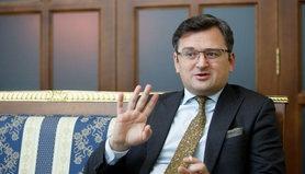 Україна готова до російської агресії -Кулеба.
