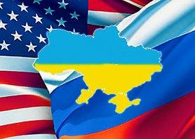 США нададуть додаткові $155 млн на підтримку розвитку України, з яких $63 млн – на протидію агресії РФ.