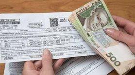 Із 1 травня поточного року в Україні запрацюють нові правила нарахування субсидій на оплату ЖКГ-послуг.