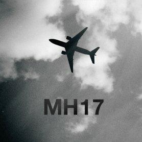 Трагедія МН17: Нідерланди подають позов проти Росії до ЄСПЛ.