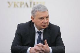 Міноборони завершує підготовку Плану оборони України.