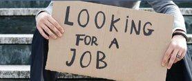 Кожен третій працівник старше 40 років стикався з проблемами під час пошуку роботи через вік.