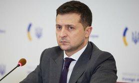 Президент України Володимир Зеленський прокоментував законопроєкт про олігархів, який може з'явитися наступного тижня.