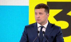 Мораторій призвів до розкрадання сільгоспземель площею майже в два окуповані Крими.
