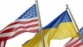 Міністерство оборони США розкрило подробиці про новий пакет допомоги для посилення безпеки України (USAI).